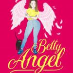 betty-angel-01-la-mort-me-va-si-bien