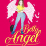 betty-angel-01-la-mort-me-va-si-bien