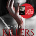 company-of-killers-01-a-la-recherche-de-sarai