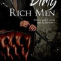 dirty-01-rich-men
