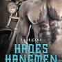 hades-hangmen-06-force-de-loi