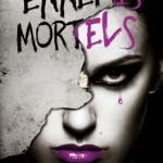 immortal-game-02-ennemis-mortels