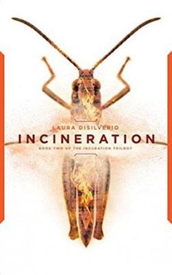 incubation-02-incineration