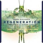 incubation-03-regeneration
