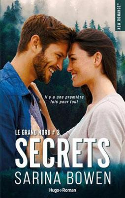 le-grand-nord-3-secrets