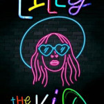lilly-the-kid