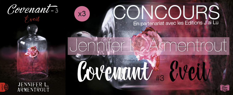Concours_covenant-03