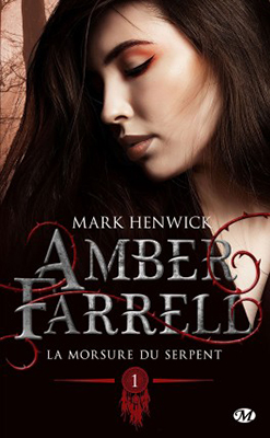 amber-farrell-01-la-morsure-du-serpent