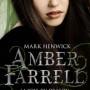 amber-farrell-02-la-voix-du-dragon