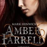 amber-farrell-tome-0-5-l-origine