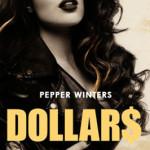 dollars-01-pennies