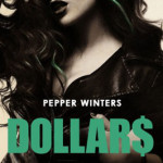 dollars-02-dollars
