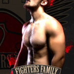 fighters-family-2-romeo