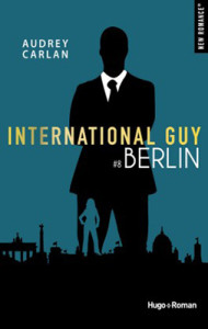 international-guy-08-berlin