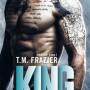 king-01