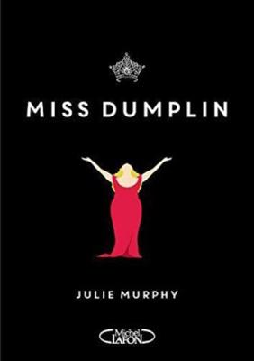 miss-dumplin
