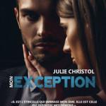 mon-exception