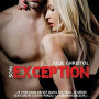 son-exception-02