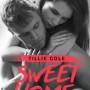 sweet-home-01