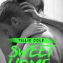 sweet-home-02-sweet-rome