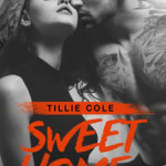 sweet-home-03-sweet-fall