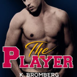 the-player-01