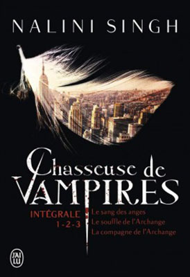 chasseuse-de-vampires-integrale-1