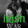 irish-war