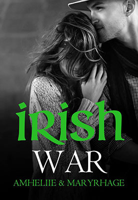 irish-war