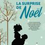 la-surprise-de-noel