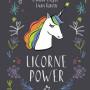 licorne-power
