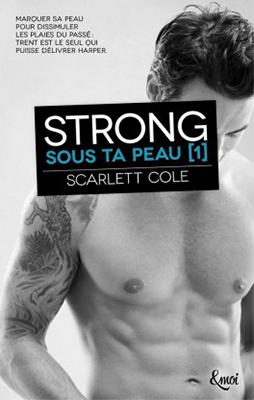 sous-ta-peau-01-strong