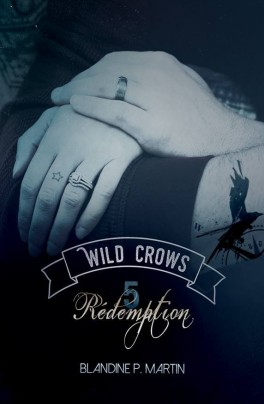 wild-crows-05-redemption