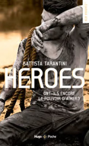 Heroes_poche