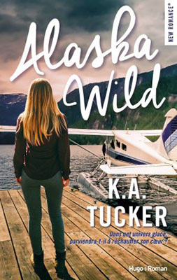 alaska-wild