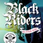black-riders-01_poche