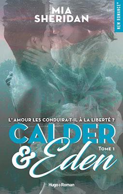 calder-and-eden-01b