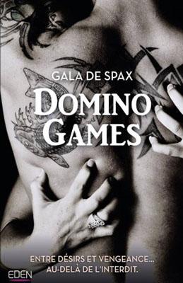 domino-games-01
