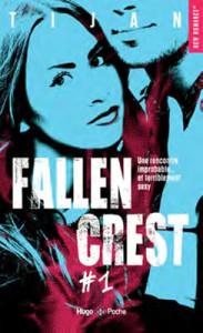 fallen-crest-01_poche
