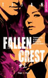 fallen-crest-02_poche