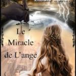 le-miracle-de-l-ange