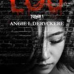 lou-01