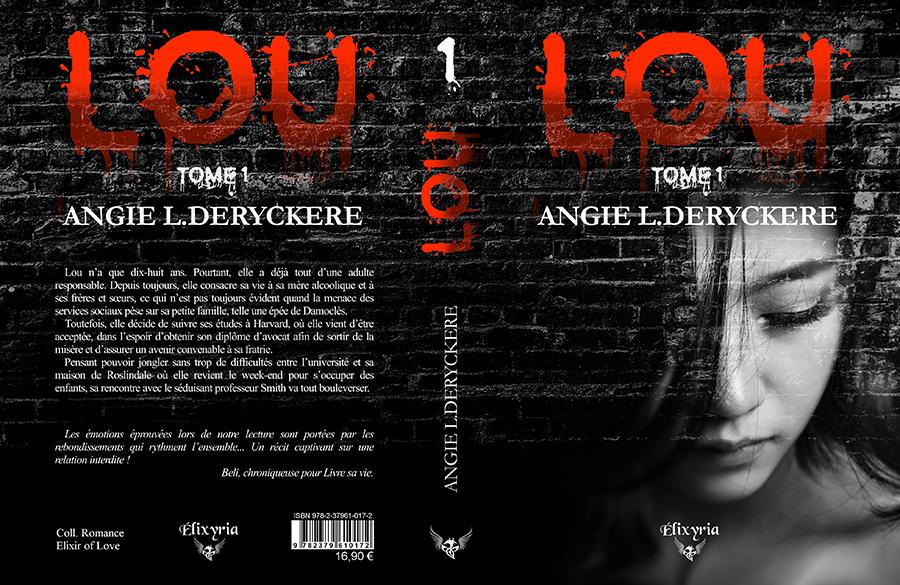lou-maquette