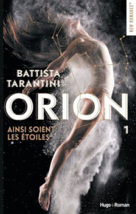 orion-01