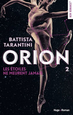 orion-02