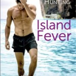 shacking-up-02-island-fever