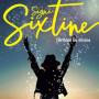 signe-sixtine-01