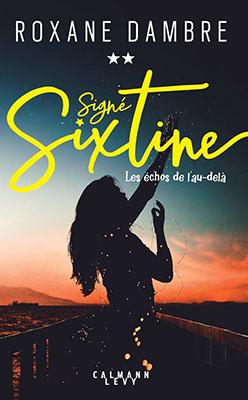 signe-sixtine-02
