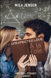 unexpected-love-01-a-la-folie