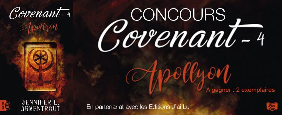 Concours_covenant-04-blog